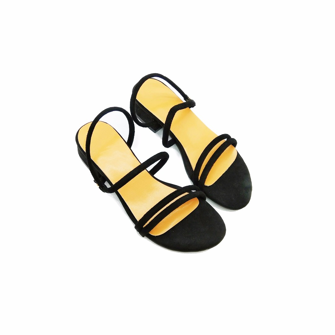 Rompe Casual Slippers