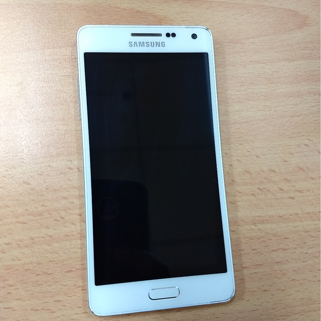 Samsung A5 2015 16GB Mobiles Tablets Others On Carousell