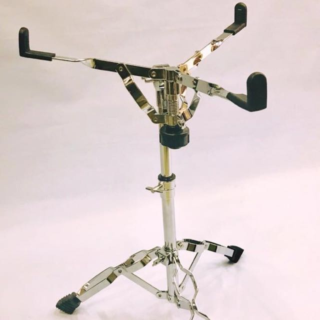 Snare Stand (heavy duty)