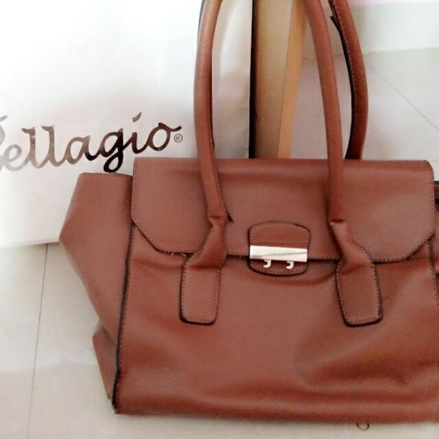 Tas Bellagio Original Store #sale #saletasbellagio