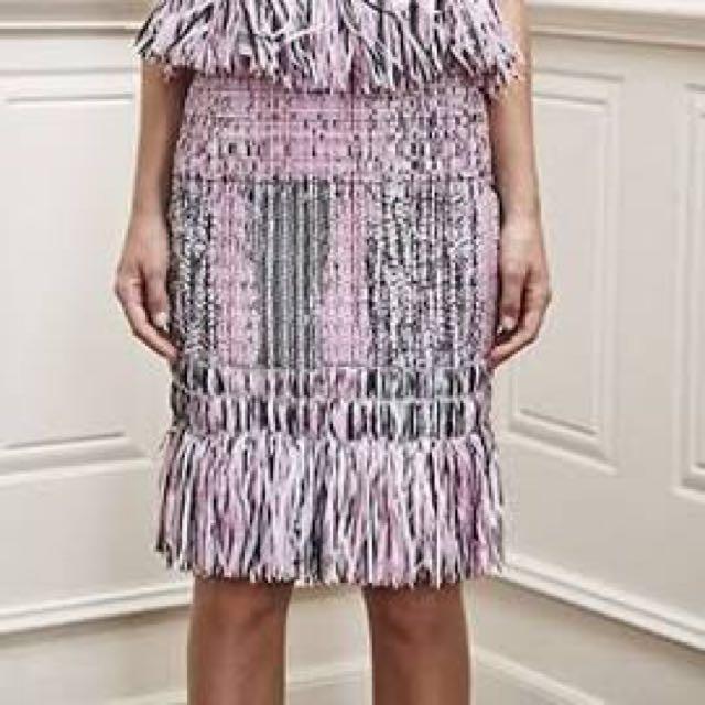 Thurley skirt s8