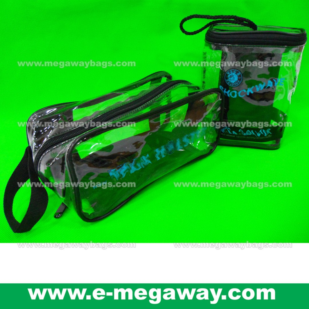 #Vinyl #Merchandise #Store #Shop #Bag #Packaging #Product #Design #Pouch #Clear #See-Through #Package #Pack #Set #Gear #Accessories #Beauty #Snacks #Toys #Candies #Amenity #Beauty #Tools #Sale #Marketing #Sell #Megaway #MegawayBags #CC-1517-MS007