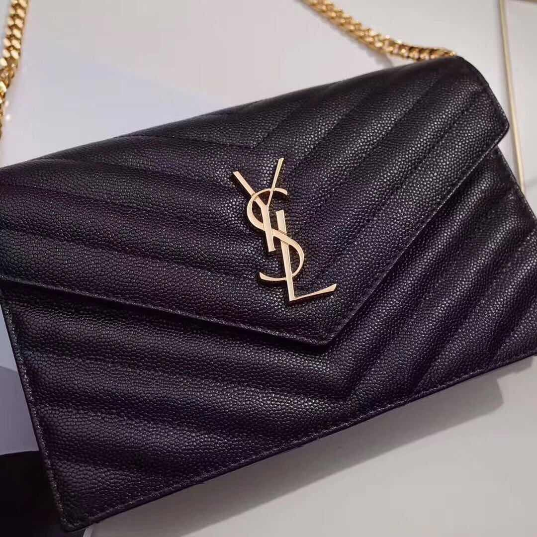 Ysl Wallet On Chain Price In Europe Jaguar Clubs Of