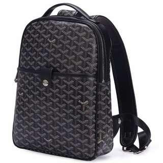 Goyard back pack Bag Shoulder Bag in Stock