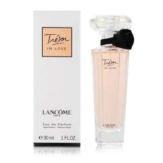 Lancôme Tresor In Love (women) Edp