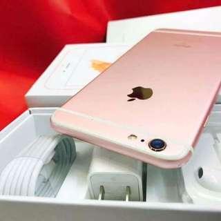 iPhone 6 plus , 6s plus  (ORIGINAL)