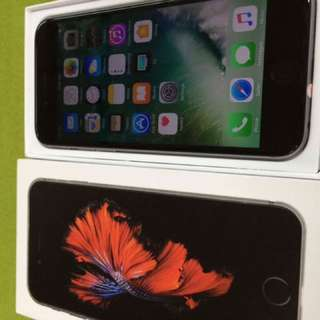 iPhone 6 and 6s (ORIGINAL)
