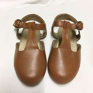 Mto Shoes