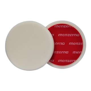 menzerna hard & medium cutting pad