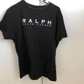 Ralph Lauren vintage T-shirt