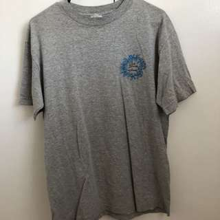 Vintage dick brewers surfboards T-shirt