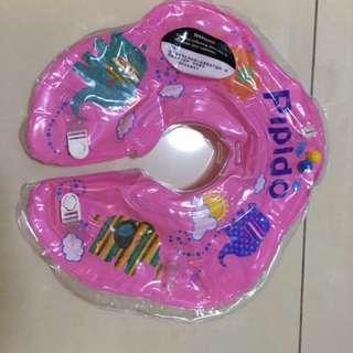 Infant Swimming Float