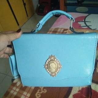 cute bag sling bag