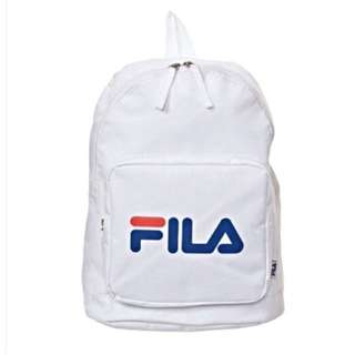 FILA包包