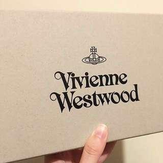 Vivienne Westwood Viviennewestwood (toryburch Michael kors)