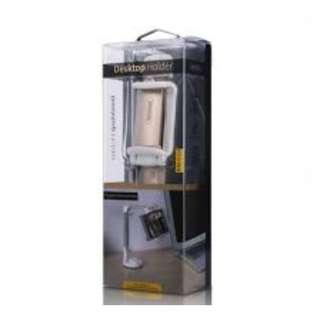 REMAX C23 CarDashboard Desktop Folding Portable Phone Holder