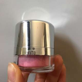 Dior face loose powder 003