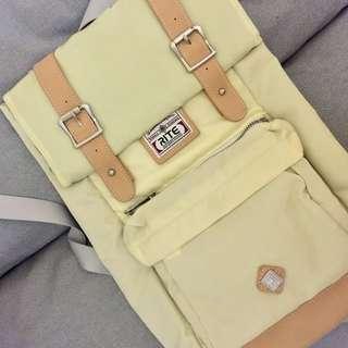 雙生包、後背包、兩用包、
