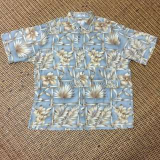 Pierre Cardin Hawaii