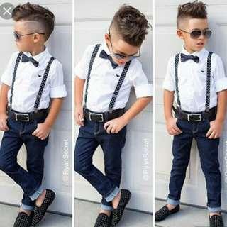 Suspender Anak (geser gambar)