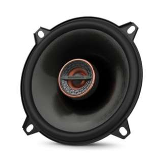 Infinity Reference REF-5022cfx Coaxial Car Speaker 5-1/4''
