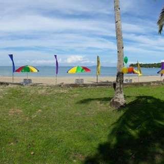 Condominium For Sale in Nasacosta Resort and Residences infront of the sea