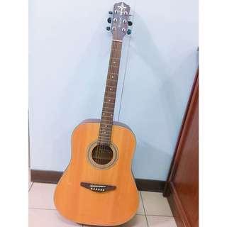 可議價📢二手吉他