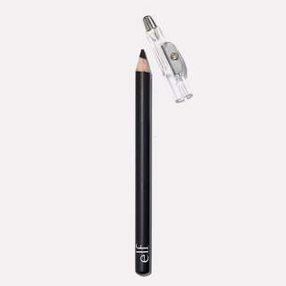 elf Satin Eyeliner (can b use for eyebrow drawing and filling as well)