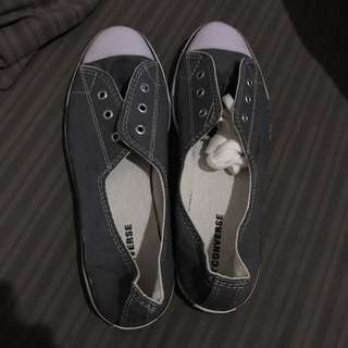 NEW Converse Ori Grade Shoes