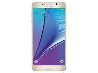 Note 5 - 64GB