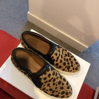 Givenchy Authentic shoe