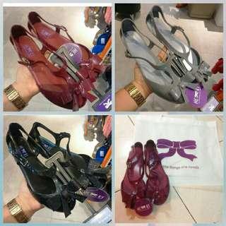 The Little Things Sale  Pembelian Khusus Hari Ini Kamis Jumat Sabtu  Only 100.000 Sudah Ongkir Jabodetabek