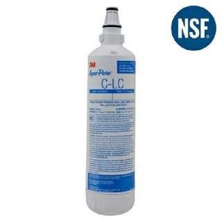 3M 替換濾芯 除鉛 全新$600/1 請勿議價 Aqua-Pure C-LC Replacement Filter 除鉛