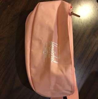 Herschel side bag (fanny pack)