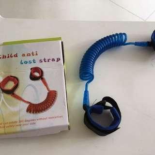 BN Child Anti Lost Strap