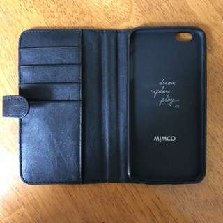 Mimco iPhone 6Plus