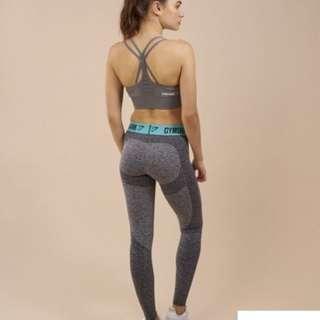 Gymshark Leggings flex