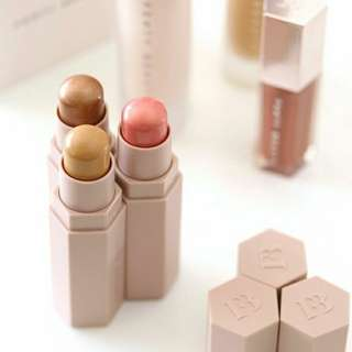 Fenty Beauty Match Stix Shimmer Stick