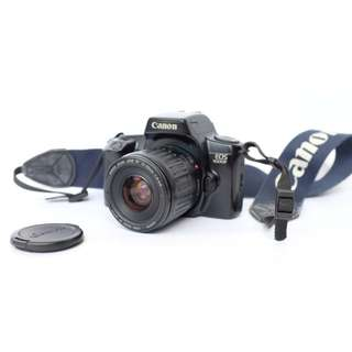 Canon 1000F (for parts)