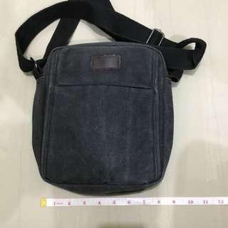 SM bags