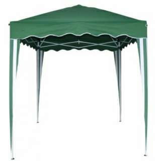 Giant Foldable Gazebo/Tentage