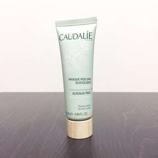 Caudalie glycolic peel 25ml