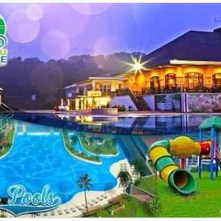 Chateau royale dec 24-25, 2017  4pax (4adults 2kids) with breakfast