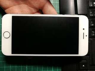 🚚 I Phone6 4.7