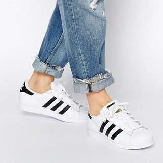 Adidas金標(澳洲購買)