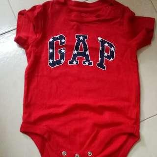 GAP KIDS baby romper