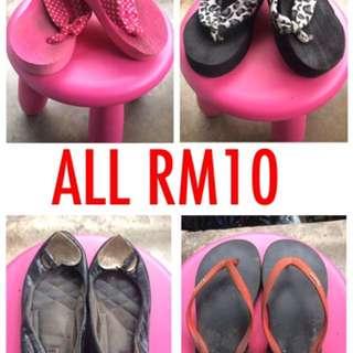 ALL RM10