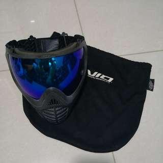 Vio Mask with bag