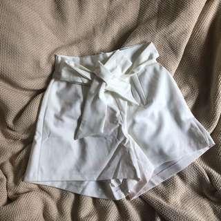 Noughts&Crosses Shorts