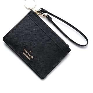 Kate Spade Mellody Wallet